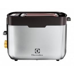 ELECTROLUX EAT-5300