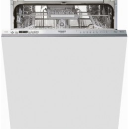 HOTPOINT-ARISTON HIO 3C22 CW