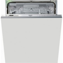HOTPOINT-ARISTON HIO 3T223 WGFE