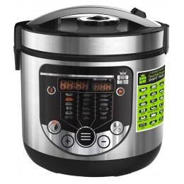 Multicooker ForMe FMC-5171