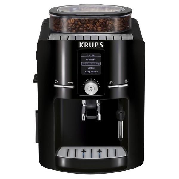 KRUPS EA-8250