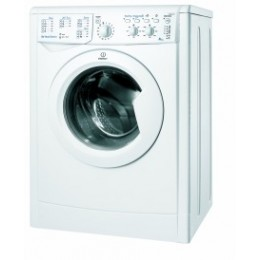 INDESIT IWUC41051 C ECO EU