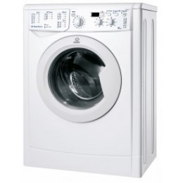 INDESIT IWUD41051 C ECO EU
