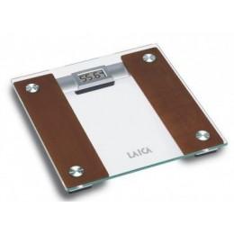 LAICA PS-1032D