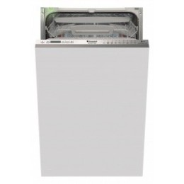 HOTPOINT-ARISTON LSTF 9H124 CL EU