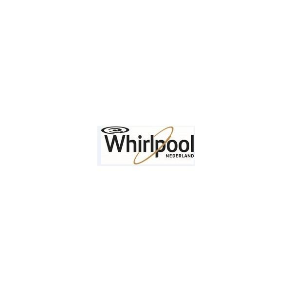 WHIRLPOOL UW6 F2C WB