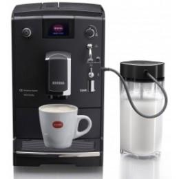 NIVONA NICR-660 CafeRomatica