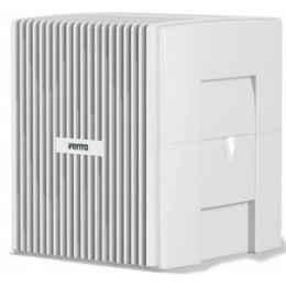 VENTA LW-15 White
