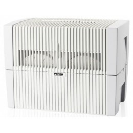 VENTA LW-45 White