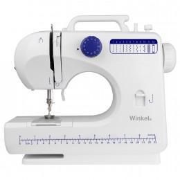 Õmblusmasin Winkel SW45
