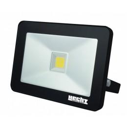 LED valgusti Hecht 2802 20W, 6500 K