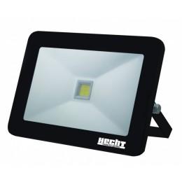 LED valgusti HECHT 2803 30W, 6500 K