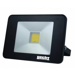 LED valgusti HECHT 2812 20W, 6500 K (liikumisanduriga)