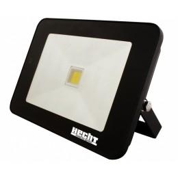 LED valgusti HECHT 2815 50W, 6500 K (liikumisandur)