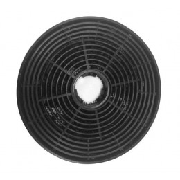 Söefilter CF110 (PKM õhupuhastajatele)