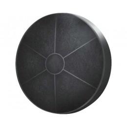 Söefilter CO4 (PKM õhupuhastajatele)