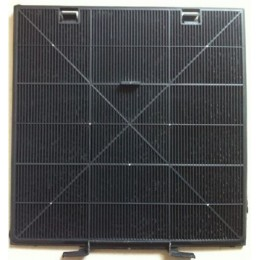 Söefilter CO9 (PKM õhupuhastajatele)
