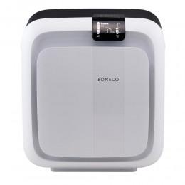 Õhuniisuti-puhasti, Boneco, H680