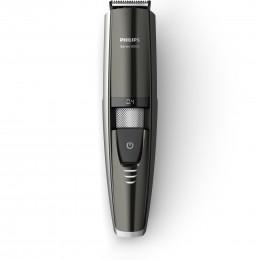 Philips BEARDTRIMMER Series 9000 Beard trimmer BT9297 15