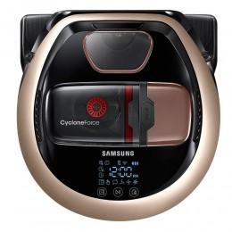 Robottolmuimeja Samsung, VR20M707BWD/SB