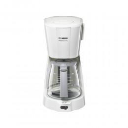 Kohvimasin Bosch, valge, TKA3A031