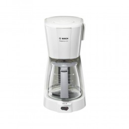 Coffee machine Bosch, TKA3A031