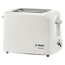 Röster Bosch, valge, TAT3A011