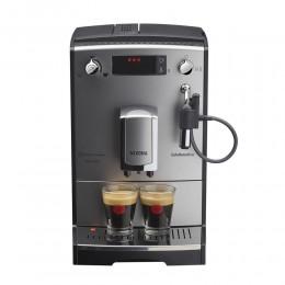 Espressomasin Nivona, hõbe, 530