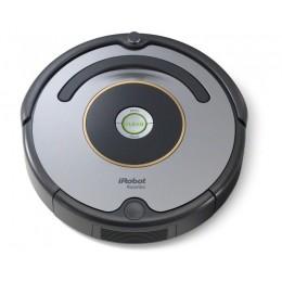 iRobot Roomba616