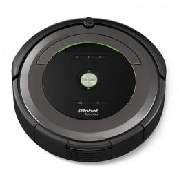iRobot Roomba681