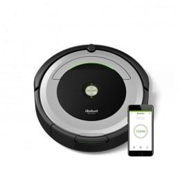 iRobot Roomba696
