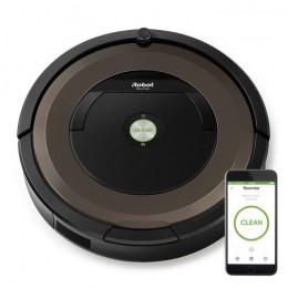 iRobot Roomba896