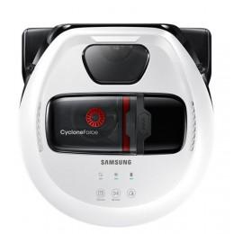 Samsung VR10M701BUW/SB