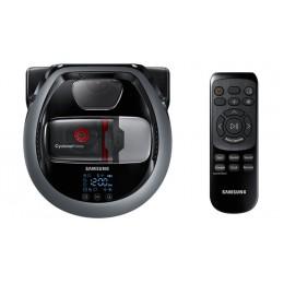Samsung VR10M703BWG SB