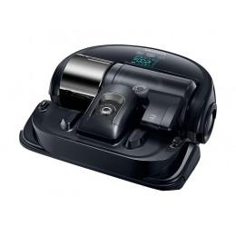 Samsung VR20K9350WK SB