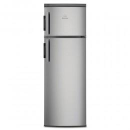 Külmik Electrolux, EJ2801AOX2
