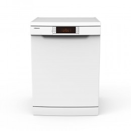 Dishwasher Hansa, ZWM627WEB