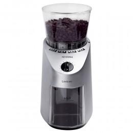 Kohviveski Nivona, hõbedane, NICG130
