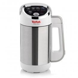 Blender Easy Soup, Tefal, BL841138