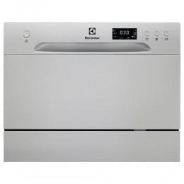 Dischwasher Electrolux, ESF2400OS
