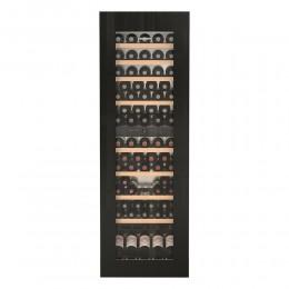 Int.veinikülmik Liebherr 178cm black, EWTGB3583-20