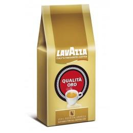 Lavazza Qualita''Oro bean, 1kg, 8000070020566