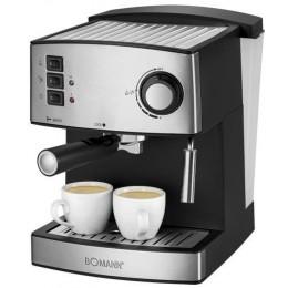 Espressomasin Bomann ES1185CB