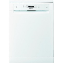 Nõudepesumasin Hotpoint-Ariston HFC3C26