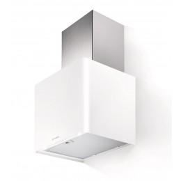 Õhupuhastaja Faber Lithos WH LED A45