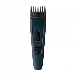 Philips HAIRCLIPPER Series 3000 HC3505 15 Black, Green hair trimmers clipper
