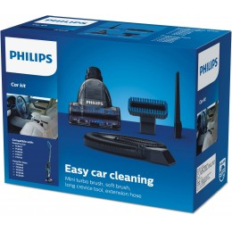 Philips PowerPro FC6075 01 vacuum accessory supply