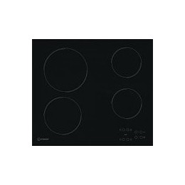 Keraamiline pliidiplaat Indesit AAR160C