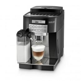 Espressomasin DeLonghi, must, ECAM22.360.B