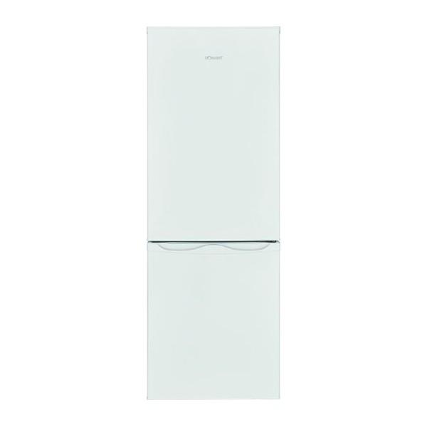 Külmik Bomann KG320.1W valge